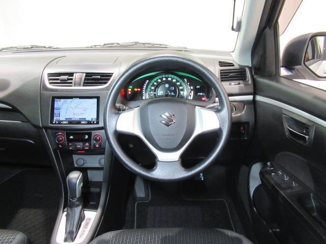 XG-DJE 4WD TV(9枚目)