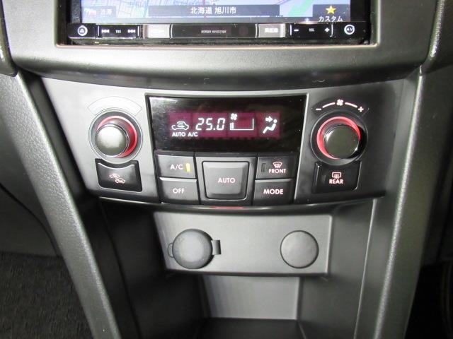 XG-DJE 4WD TV(11枚目)