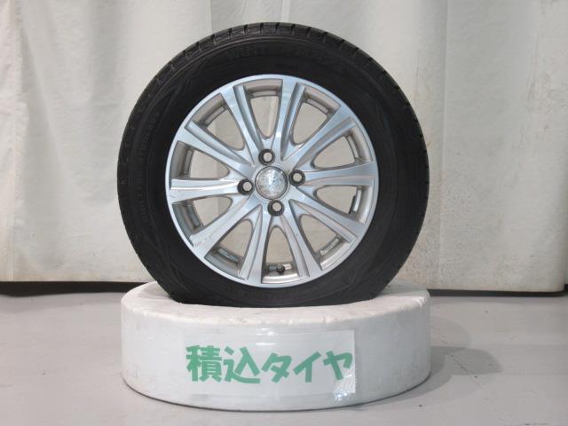 G 4WD(2枚目)