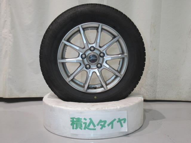 「トヨタ」「オーリス」「コンパクトカー」「北海道」の中古車2