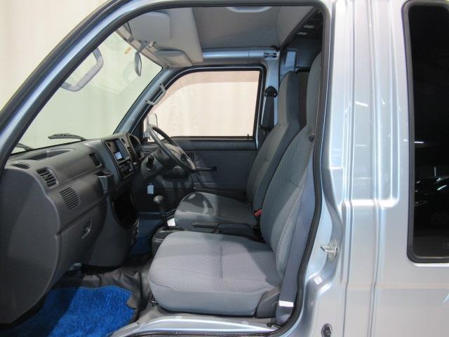 ジャンボ 4WD(14枚目)