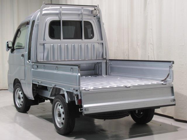 ジャンボ 4WD(16枚目)