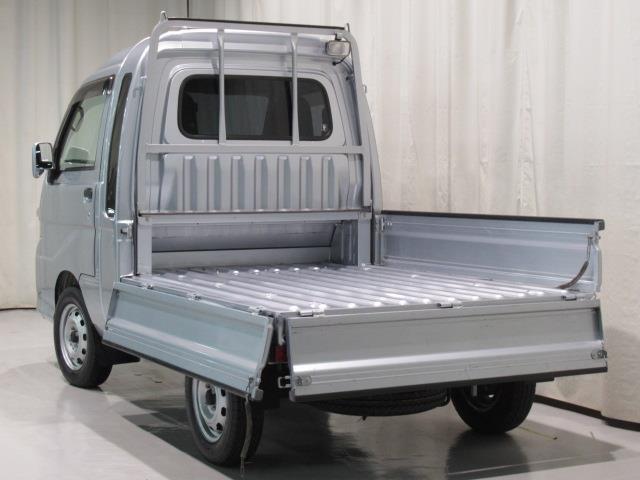 ジャンボ 4WD(17枚目)
