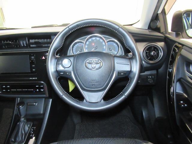 150X 4WD(7枚目)