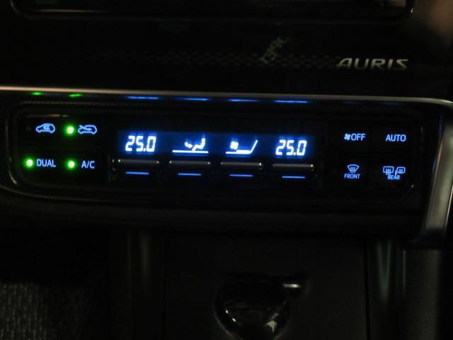 150X 4WD(9枚目)