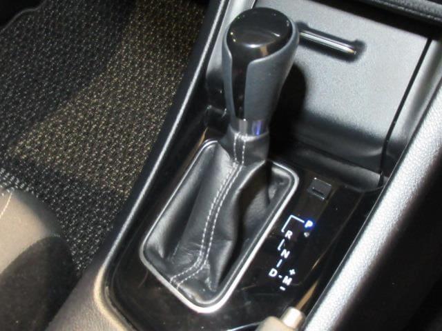 150X 4WD(10枚目)