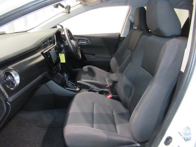 150X 4WD(12枚目)