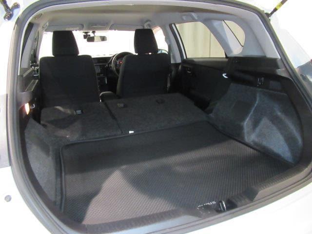 150X 4WD(15枚目)