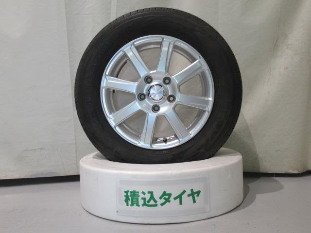 150X 4WD(19枚目)
