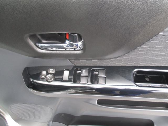 XS 4WD(10枚目)