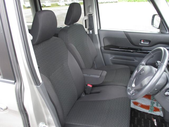 XS 4WD(11枚目)