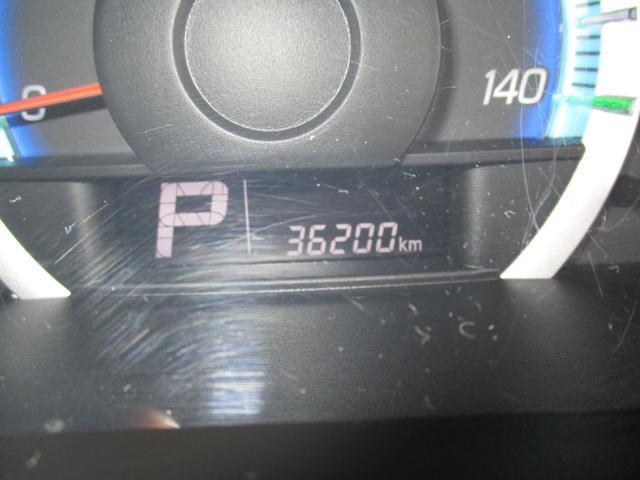 XS 4WD(14枚目)