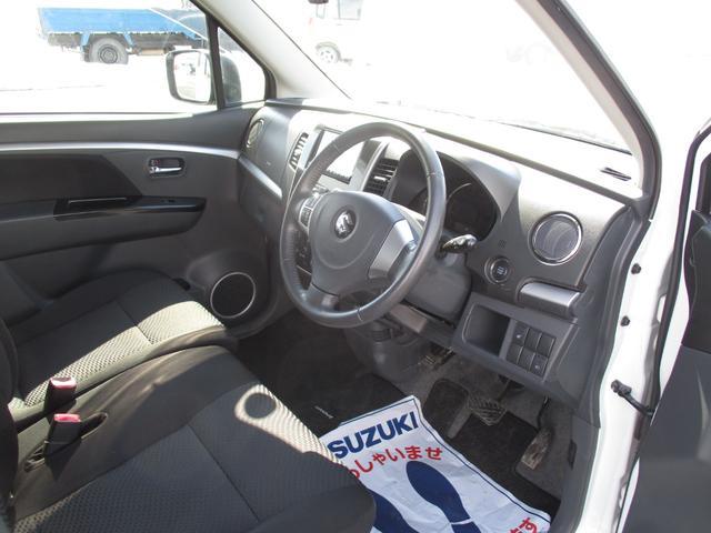 T  4WD(12枚目)