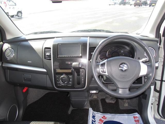 T  4WD(14枚目)