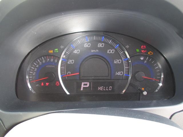 T  4WD(16枚目)