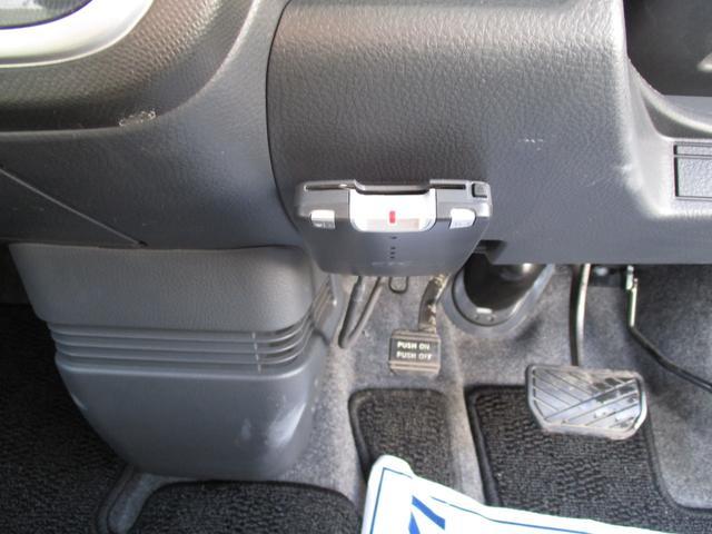 T  4WD(18枚目)