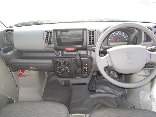 PA  4WD(13枚目)