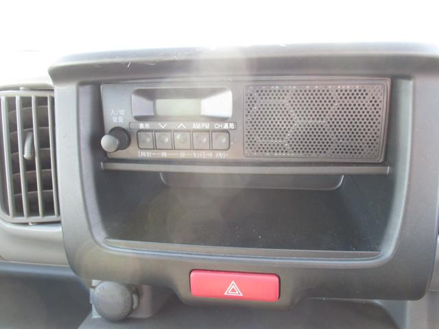 PA  4WD(14枚目)