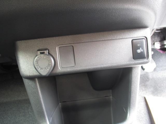 「ダイハツ」「ブーン」「コンパクトカー」「北海道」の中古車14