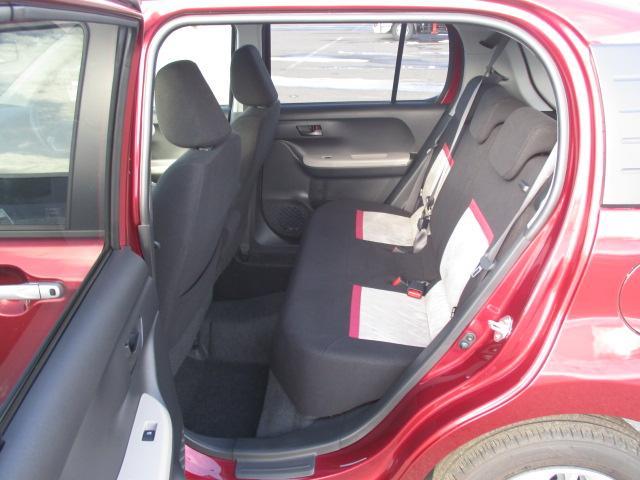 「ダイハツ」「ブーン」「コンパクトカー」「北海道」の中古車33