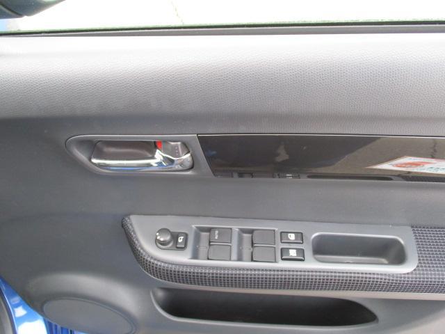 「スズキ」「スイフト」「コンパクトカー」「北海道」の中古車18
