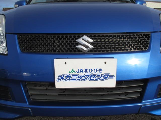 「スズキ」「スイフト」「コンパクトカー」「北海道」の中古車36