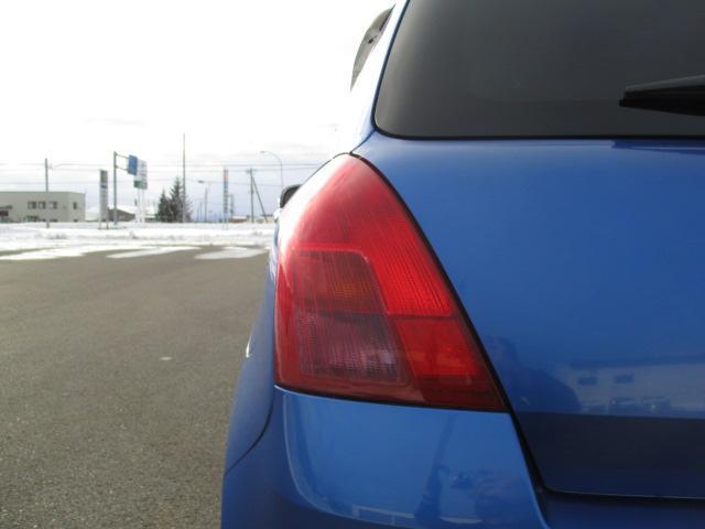 「スズキ」「スイフト」「コンパクトカー」「北海道」の中古車41