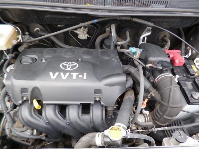 「トヨタ」「イスト」「コンパクトカー」「北海道」の中古車26