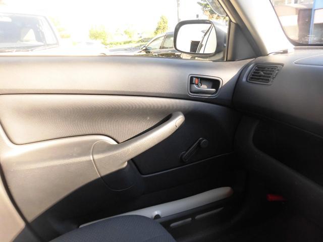 DXコンフォートパッケージ 4WD キーレス 運転席PW(12枚目)