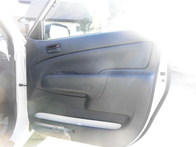 DXコンフォートパッケージ 4WD キーレス 運転席PW(13枚目)