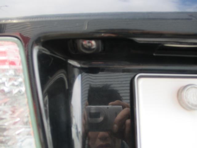 X 4WD HID 40thアニバーサリーリミテッド(9枚目)