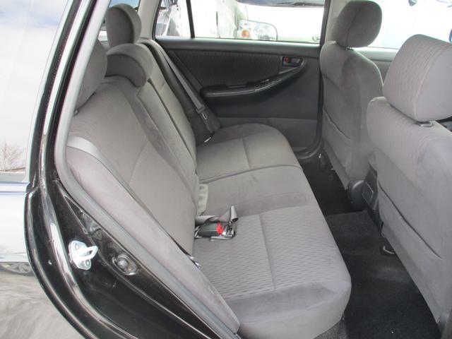 X 4WD HID 40thアニバーサリーリミテッド(11枚目)