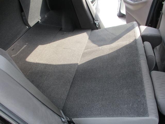 X 4WD HID 40thアニバーサリーリミテッド(12枚目)