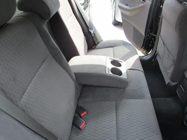 X 4WD HID 40thアニバーサリーリミテッド(13枚目)
