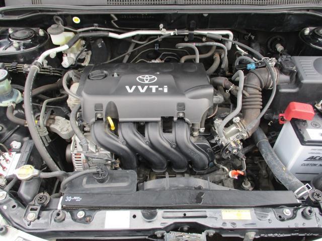X 4WD HID 40thアニバーサリーリミテッド(19枚目)
