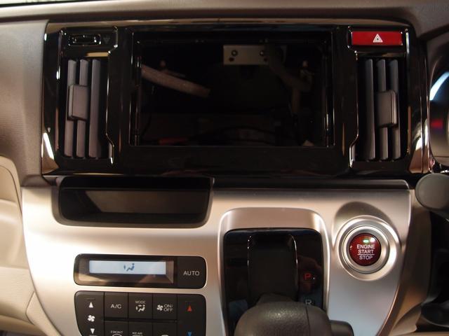 G・Lパッケージ 4WD ETC プッシュスタート VSA(14枚目)