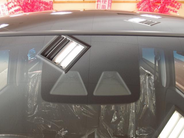 カスタム Xリミテッド SAIII 4WD LED プッシュ(4枚目)
