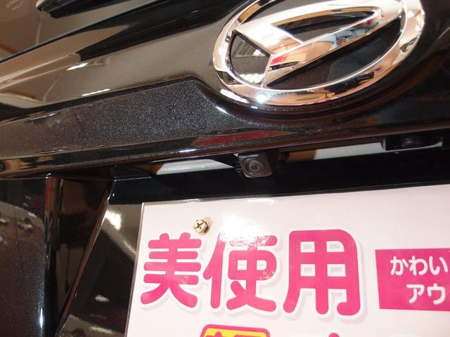カスタム Xリミテッド SAIII 4WD LED プッシュ(7枚目)