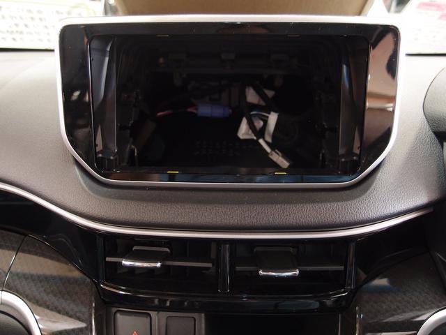 カスタム Xリミテッド SAIII 4WD LED プッシュ(15枚目)