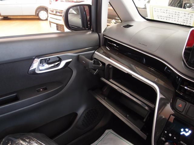 カスタム Xリミテッド SAIII 4WD LED プッシュ(17枚目)