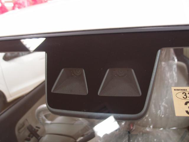 Xリミテッド SAIII 4WD 両側パワースライド(4枚目)