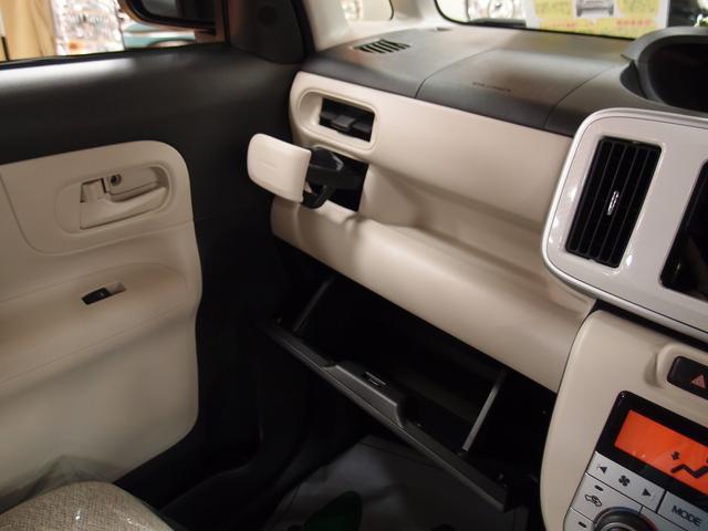 Xリミテッド SAIII 4WD 両側パワースライド(17枚目)