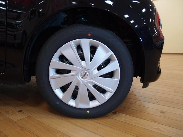 S 4WD 純正ナビ 届出済未使用車 キーレス(5枚目)