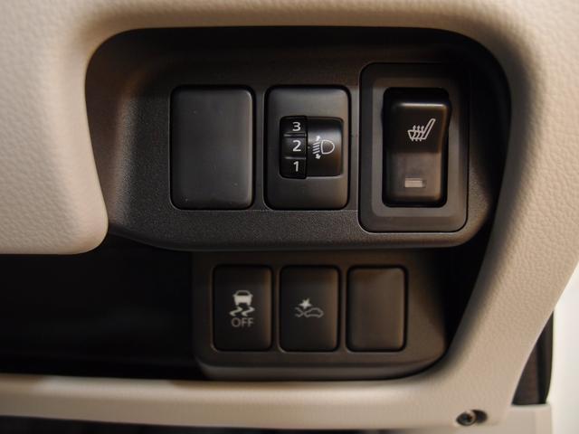 S 4WD 純正ナビ 届出済未使用車 キーレス(13枚目)