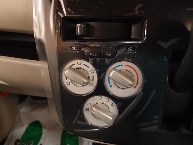 S 4WD 純正ナビ 届出済未使用車 キーレス(15枚目)