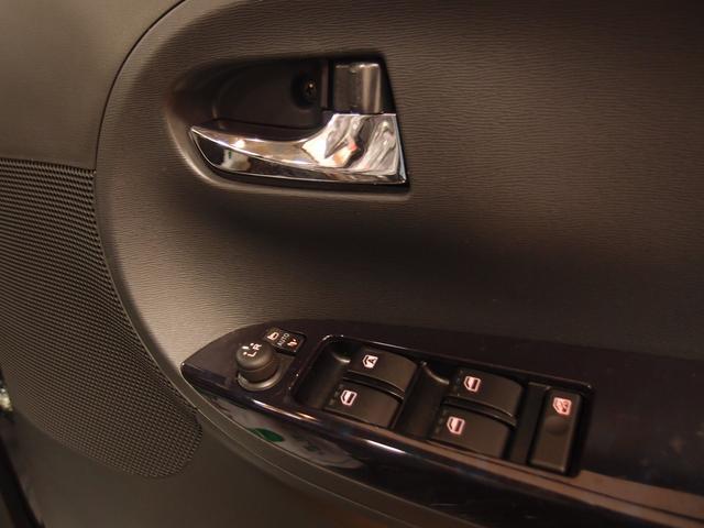 カスタムX トップエディションSAIII 4WD オーディオ(12枚目)