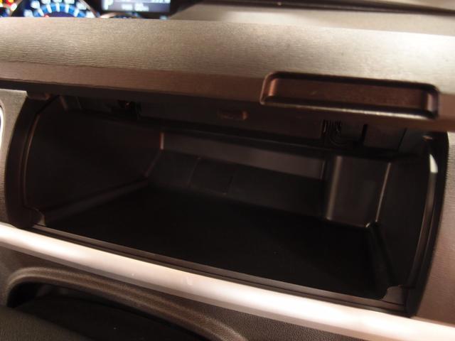 カスタムX トップエディションSAIII 4WD オーディオ(19枚目)