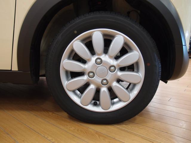 X 4WD 自動ブレーキ HID シートヒーター プッシュ(5枚目)