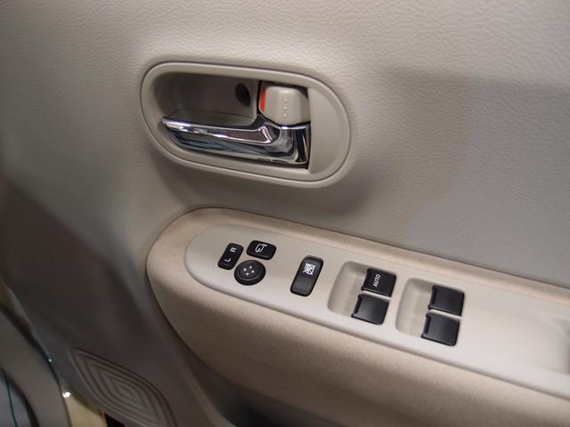 X 4WD 自動ブレーキ HID シートヒーター プッシュ(11枚目)