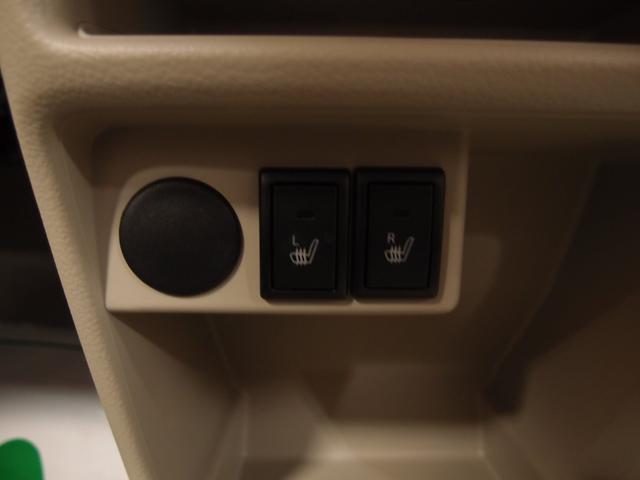 X 4WD 自動ブレーキ HID シートヒーター プッシュ(15枚目)